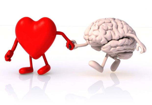psicologo torino intelligenza emotiva